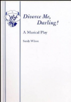 Divorce Me Darling! Libretti